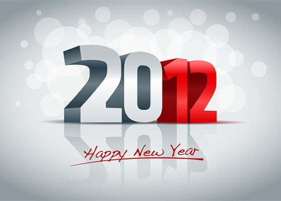 Fusemix Wish You and your Family a Happy Healthy and Blessed 2012