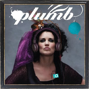 Plumb Free Christian Music Download