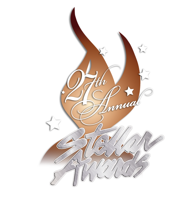 27th ANNUAL STELLAR GOSPEL MUSIC AWARDs AIR DATES