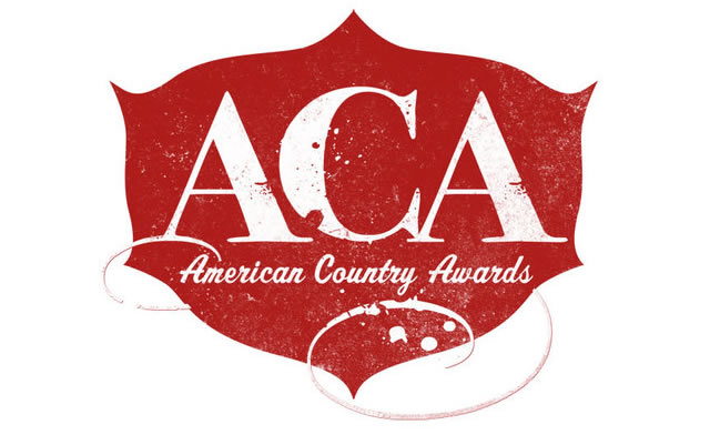American Country Awards winners