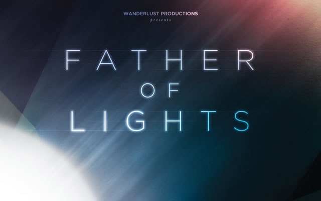 Father-of-Lights
