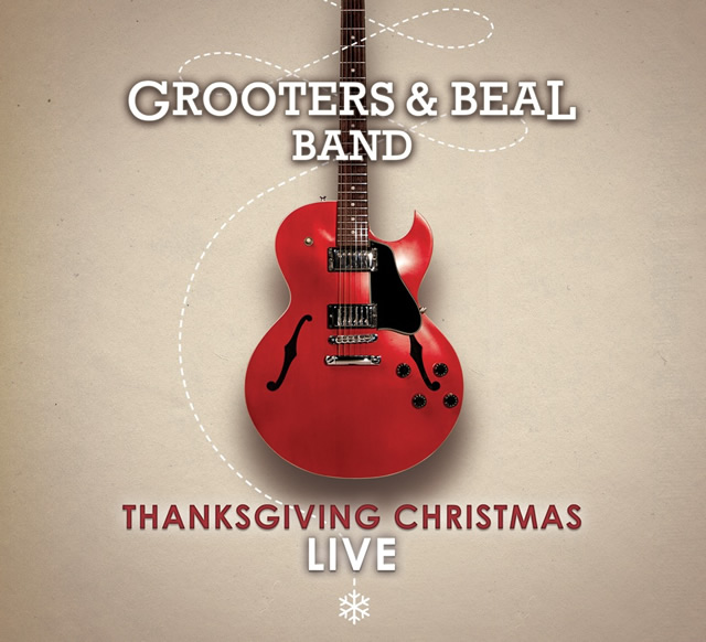 Grooters Beal Thanksgiving Christmas Live.jpeg