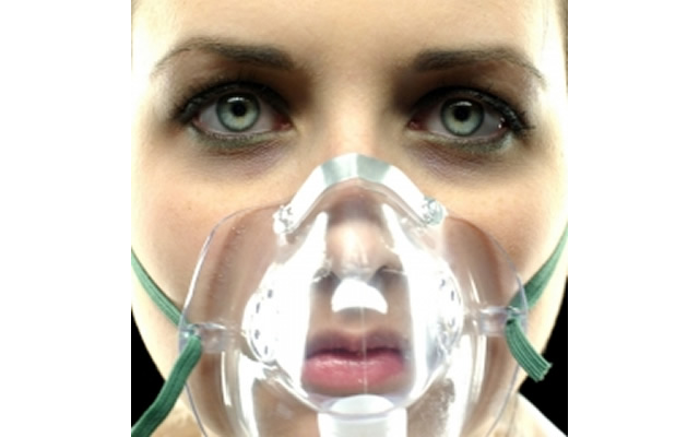Heavy Rock Band UNDEROATH Receives Second RIAA Gold Certification