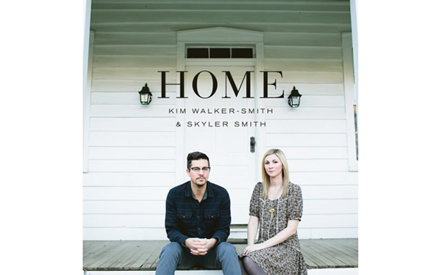 KIM WALKER SMITH SKYLER SMITH