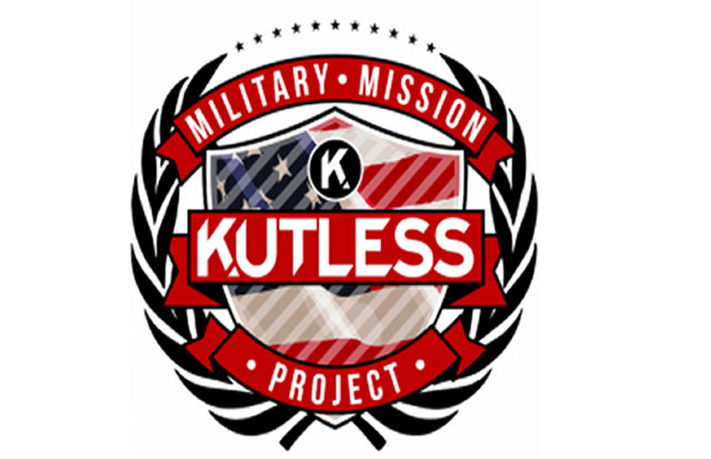 KUTLESS MILITARY MISSION PROJECT