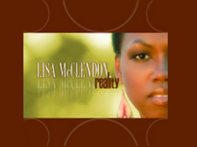 Lisa McClendon prepares for her NEW album release