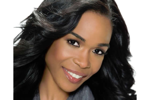 MICHELLE WILLIAMS OTHER GOSPEL MUSIC LEADERS TO JUDGE MOST POWERFUL VOICES