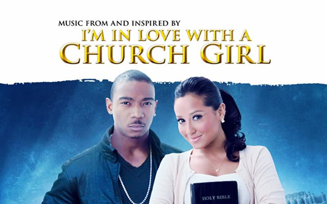 MUSIC-CHURCH-GIRL-MOVIE