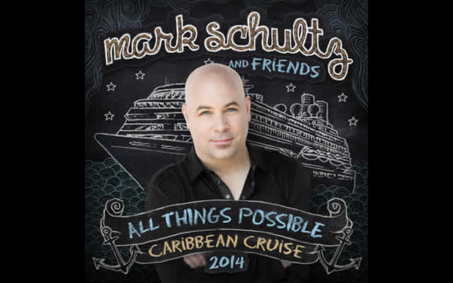Marc schults cruize 2014