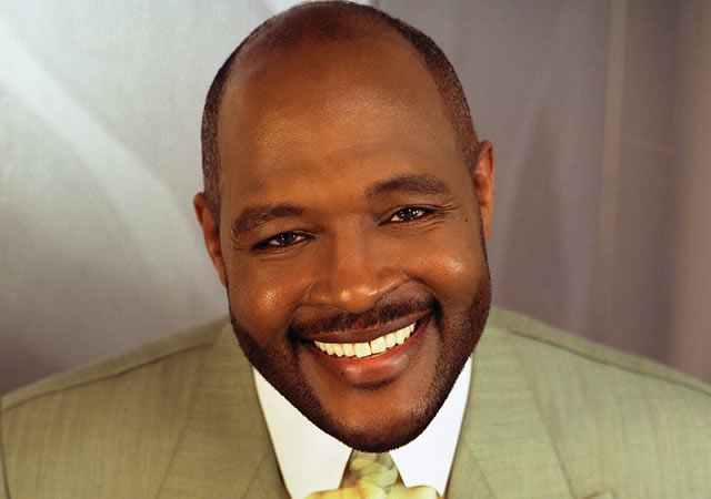 Marvin-Winans-Car-Jacking