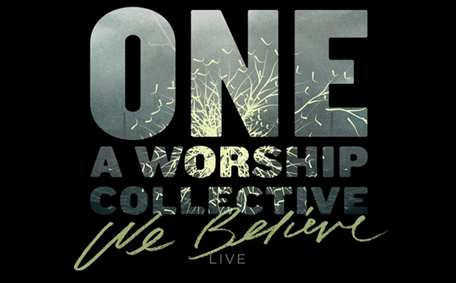 One A Worship Collective