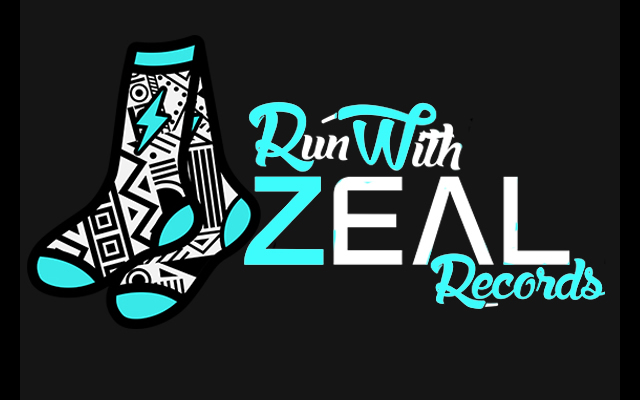 Sicily launches run with zeal records with fellow Tampa artist Jonathan Long