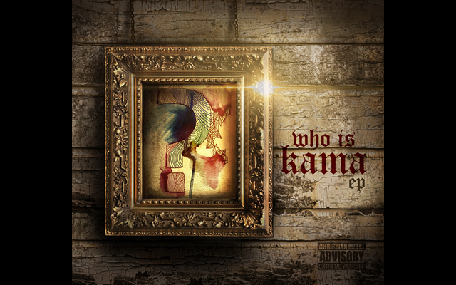 Whoiskama-front-cover