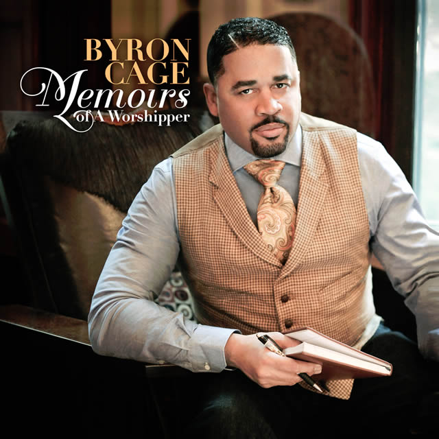 byron-cages-music-min-one-of-todays-most-popular-worship-leaders