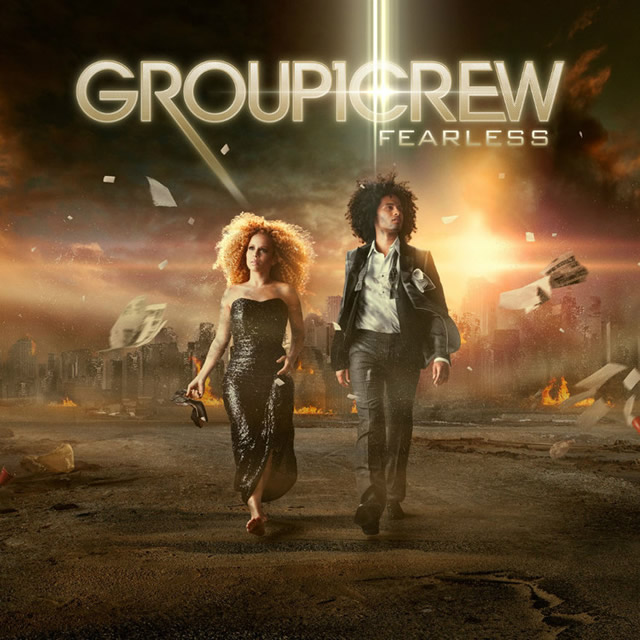 fearless group 1 crew