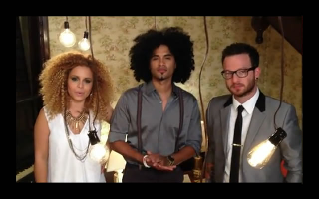 group1crew-tour