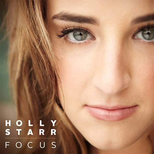 holly-starr-focus