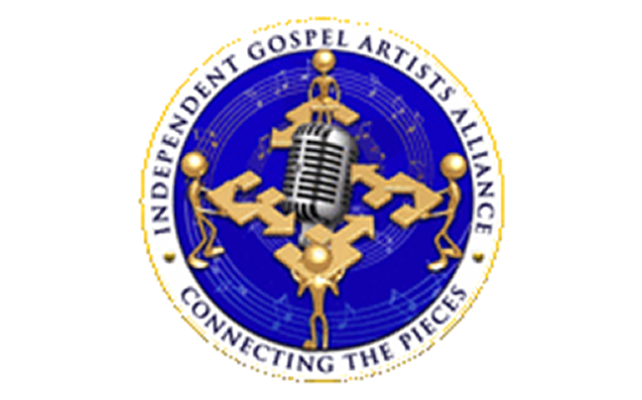 independent gospel artists alliance