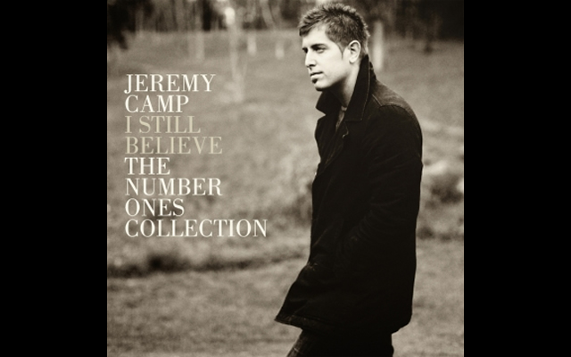jeremy camp march 13