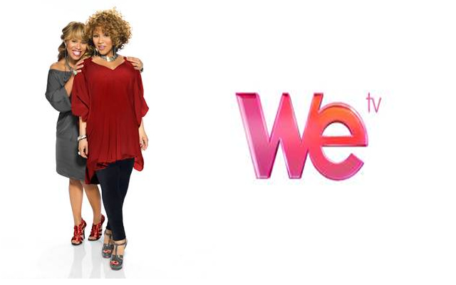 marymary wetv season2