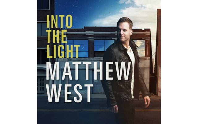 matthew-west-into-the-light