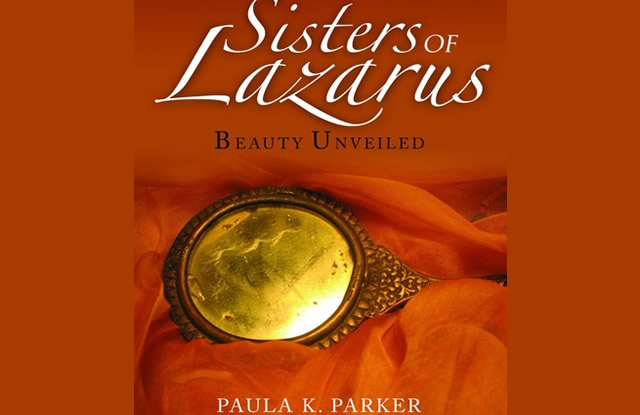 sisters-of lazarus book