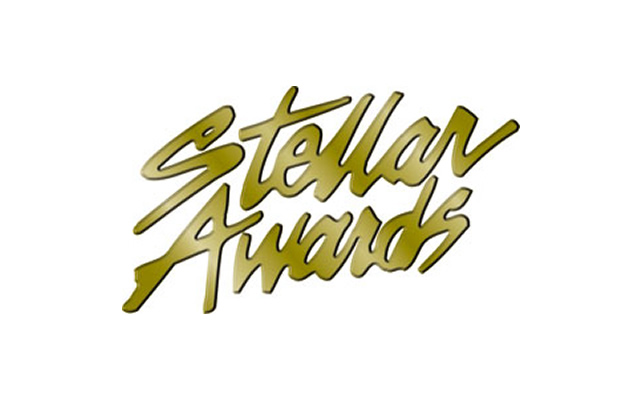 stellar awards 2012 nashville
