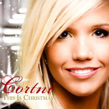 cortni Free Christian Music Download Fuseix