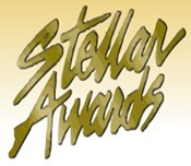 The results from the 24th Annual Stellar Awards were announced on January 17, 2009 from the Grand Ole Opry in Nashville, Tennessee. The event was hosted by Donnie McClurkin, Sinbad and Dorinda Clark-Cole. The Complete listings of the official nominees  and winners are listed below. The winners are blod and underlined.