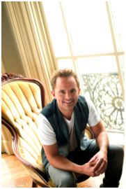 12_days_of_christmas_with_chris_tomlin
