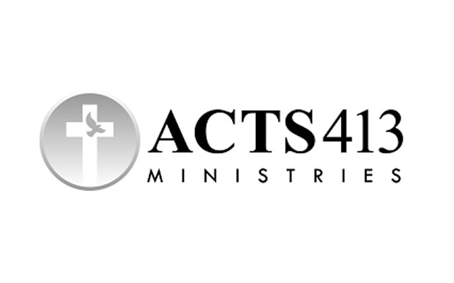 ACTS413_Prayer_gathering_event_exceeds_expectation
