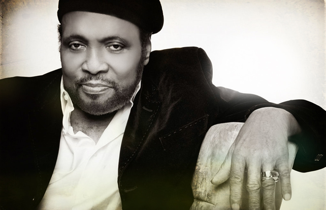 Music legend Andraé Crouch has died. The Grammy and Dove Award winner passed away on Thursday, January 8, 2015 at approximately 4:30pm PST at Northridge Hospital Medical Center in the Los Angeles area. Andraé, 72, was hospitalized on January 3rd.