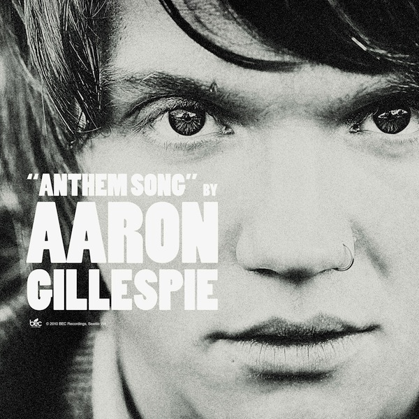 Aaron_Gillespie_Cover_Anthem_Song