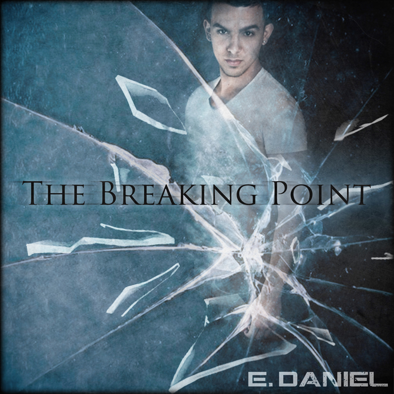 BreakingPoint-Mixtape-Music-Free-Download