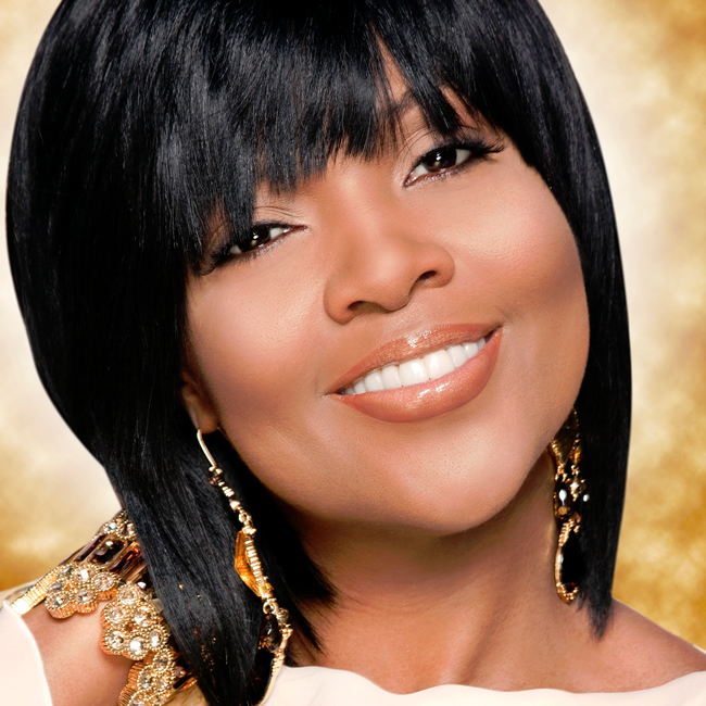 CeCe_Winans_Is_Calling_All_Sisters_and_Brothers_To_Nashville