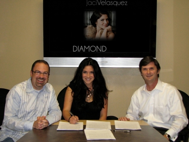 Christian_Music_Multi_Award_Winning_Artist_Jaci_Velasquez_Signs_To_Inpop_Records_Fusemix_News