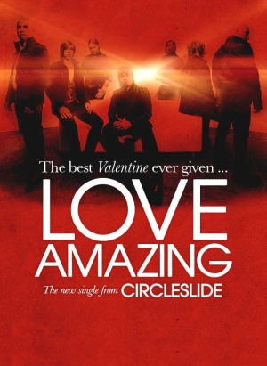 Circleslide_Wishes_You__love_AmazingThis_Valentines_Day