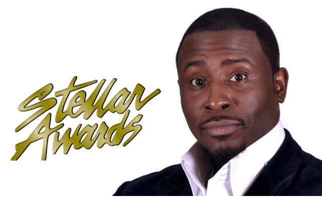 Comedian_Akintunde_to_Host_Stellar_Awards_Press_Conference_and_Kick_Off_Tour