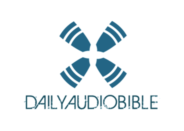 Daily_Audio_Bible