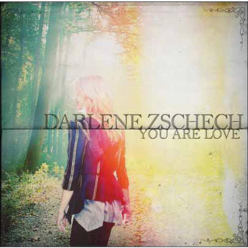 Darlene_Zschech_-_YOU_ARE_LOVE
