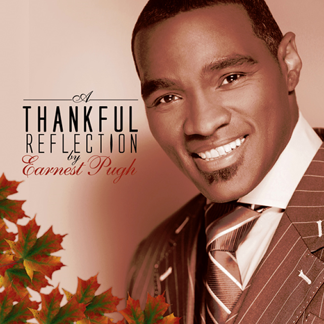 Earnest_Pugh_Celebrates_Thanksgiving_With_A_4-Song_Digital-EP
