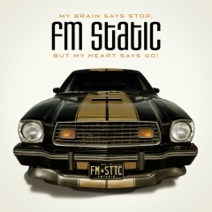 FM_Static_Releasing_Fourth_Studio_Album_on_April_5th_Song_Featured_on_CW_Show