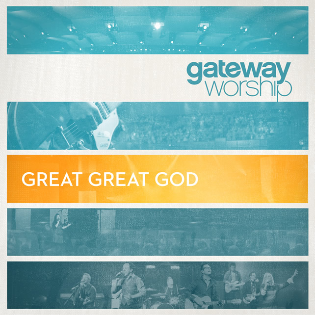 GATEWAY_WORSHIP_LANDS_1_ALBUM