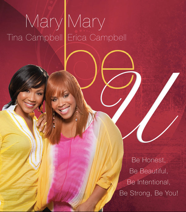 GOSPEL_DUO_MARY_MARY_INSPIRE_GIRLS_TO_BE_U_GRAMMY-AWARD_WINNING_GROUP_RELEASES_BOOK_ON_LIFE_PRINCIPLES__fusemix_april_10