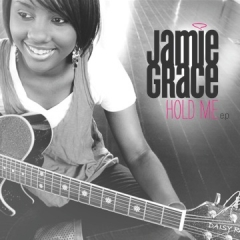 Gotee Records Announces Signing of 19-Year-Old Singer-Songwriter, Jamie Grace