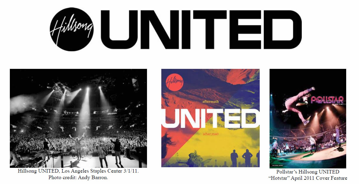HILLSONG_UNITED_Returns_To_U.S._Amidst_Popular_Demand_Announces_June_AftermathTour_Dates_Tickets_On_Sale_April_22