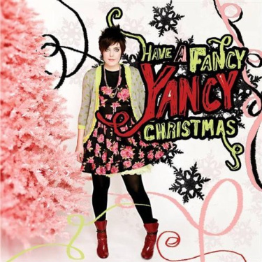 Have_A_Fancy_Yancy_Christmas