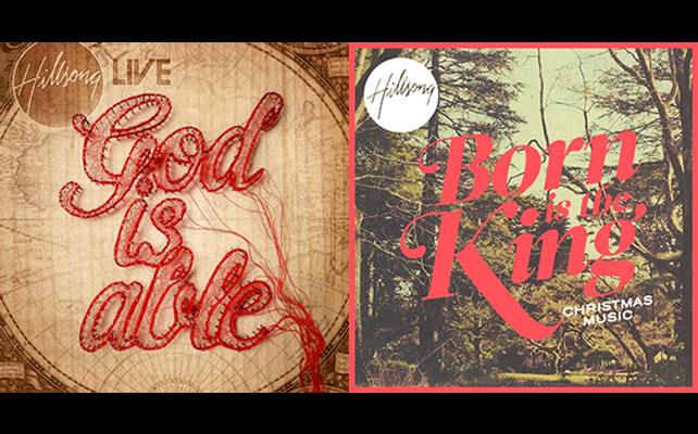 Hillsong_Returns_To_U.S._For_Nov-Dec_God_Is_Able_Tour_Born_Is_The_King_Christmas_EP_Releases_In_Conjunction_with_Tour