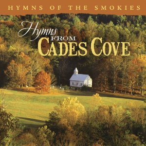 Hymns_From_Cades_Cove