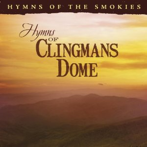 Hymns_of_Clingmans_Dome